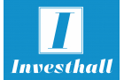 Investhall.ge