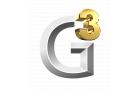 Golden Grey Georgia