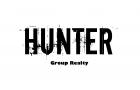 Hunter Group Realty