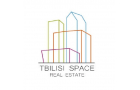 Tbilisi Space LLC
