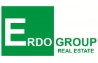 Erdo Group