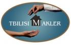 შ.პ.ს თბილისი მაკლერ Tbilisi Makler