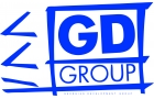 Gd GROUP01