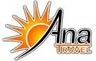 ana traveli