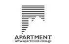 apartment.ge