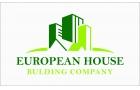 ევროპული სახლი/EUROPEAN HOUSE