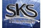 დეველოპერული კომპანია  ,,sks