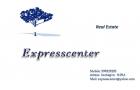 expresscenter
