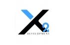 X2Development