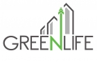 """GREENLIFE"" LTD"