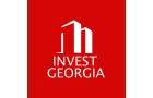 Invest Georgia