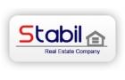STABIL.GE