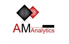 AM Analytics LLC