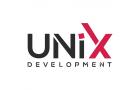 Unix Development • იუნიქს დეველოპმენტი