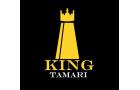 KING TAMARI
