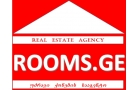 rooms.ge