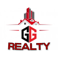 GG REALTY