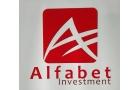 alfabet investment