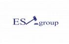 EST Group