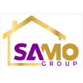 SAMO Company