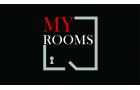 myrooms33@mail.ru