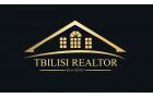 Tbilisi Realtor