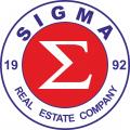 sigma1992