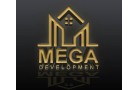 MEGA DEVELOPMENT