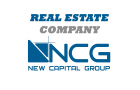 New Capital Group