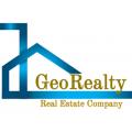 Geo Realty