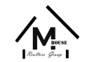 M.House