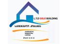 SOLO BUILDING