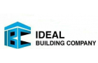 Ideal Building Company