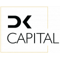 DK Capital