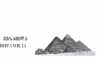 პირამიდა