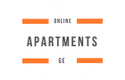 APARTMENTS.GE