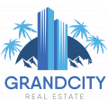 Grand City Real Estate Batumi