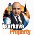 Tsurkava Property & Batumi Realtor