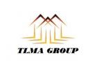 TLMA GROUP