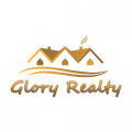Glory Realty