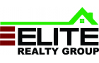 Elite Realty Group