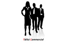 Tbilisi Commerciall