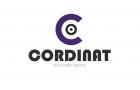 Cordinat.ge