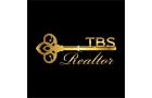 TBS REALTOR