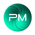 PM Development