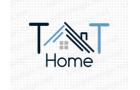 T.A.T Company