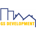 GS Development