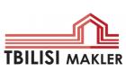 Tbilisi Makler