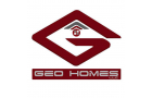 GeoHomes