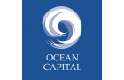 Ocean Capital- Real Estate Developer